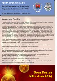 Folha Informativa1_2013